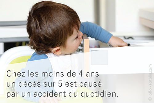 Enfant, enfants, accident enfant, accidents enfants, chiffre accident enfant, accident du quotidien, accidents du quotidien, accident de la vie courante